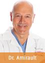 Dr. Amirault