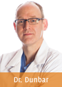 Dr. Dunbar