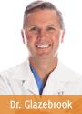 Dr. Glazebrook
