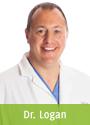 Dr. Logan