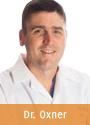 Dr. Oxner