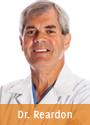 Dr. Reardon