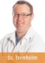 Dr. Trenholm