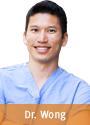 Dr. Wong