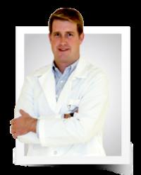 Dr. David O'Brien
