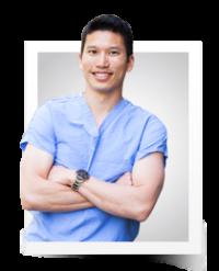 Dr. Ivan Wong