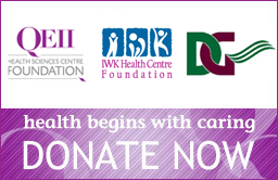 Ortho-Donate-new