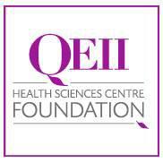 QEII foundation logo