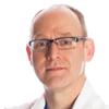 Dr. Michael Dunbar