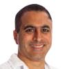 Dr. Ron El-Hawary